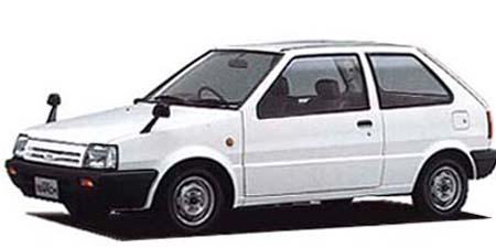 ГАЗ (двигатель) - Запчасти к автомобилям оптом в Краснодаре
