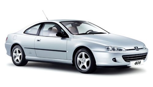 Peugeot 406 Coupe (8)