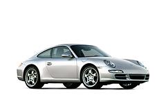 запчасти porsche 911 carrera 2000 года