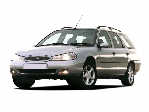 Ford Mondeo II Turnier